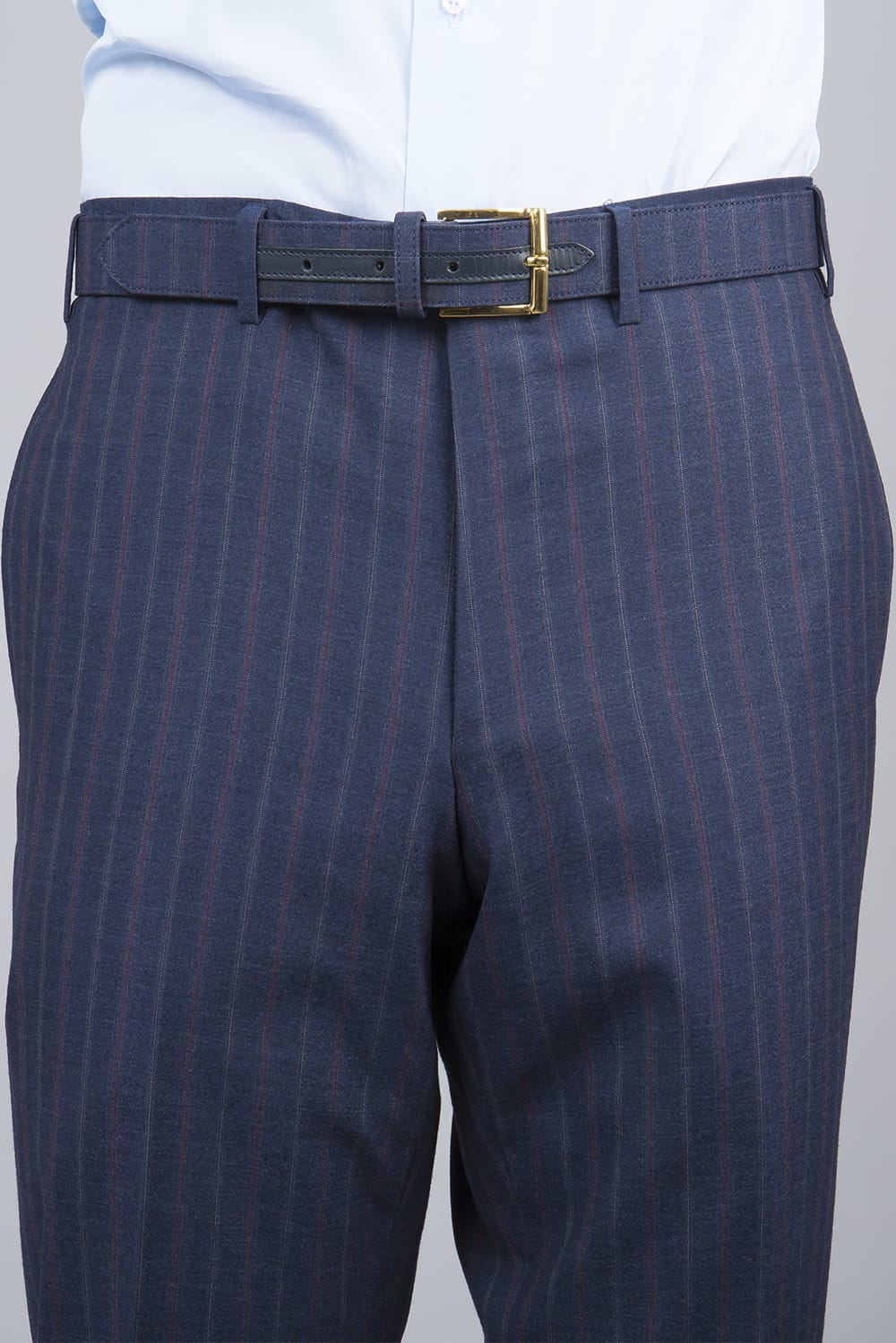 HP0 – Pantalon