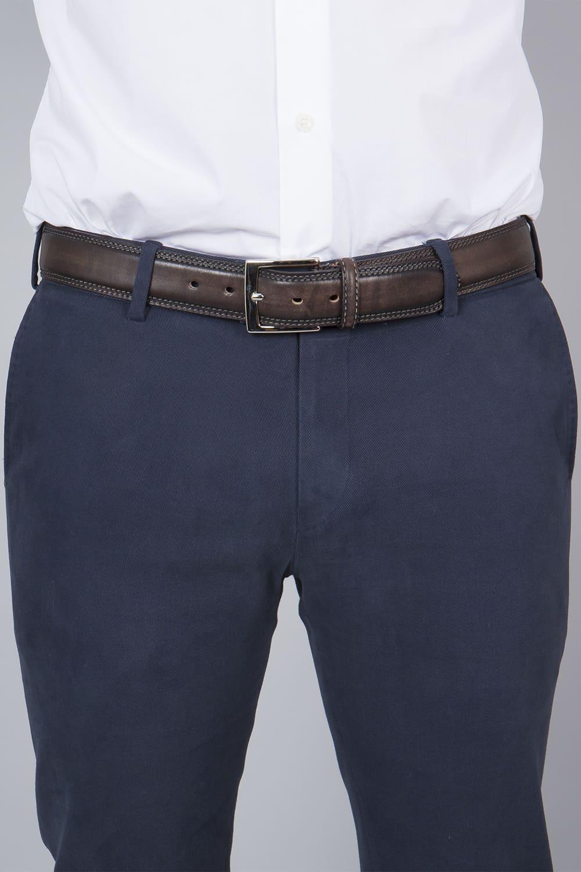 HP2 – Pantalon Chino