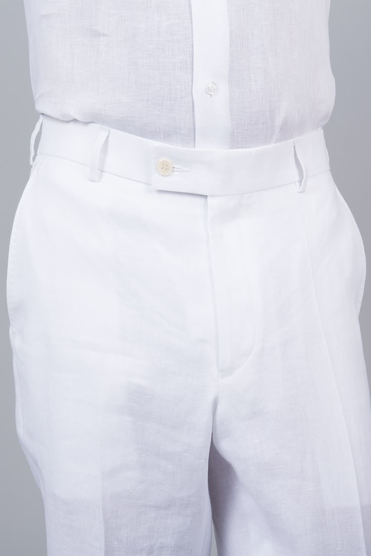 HP3 – Pantalon