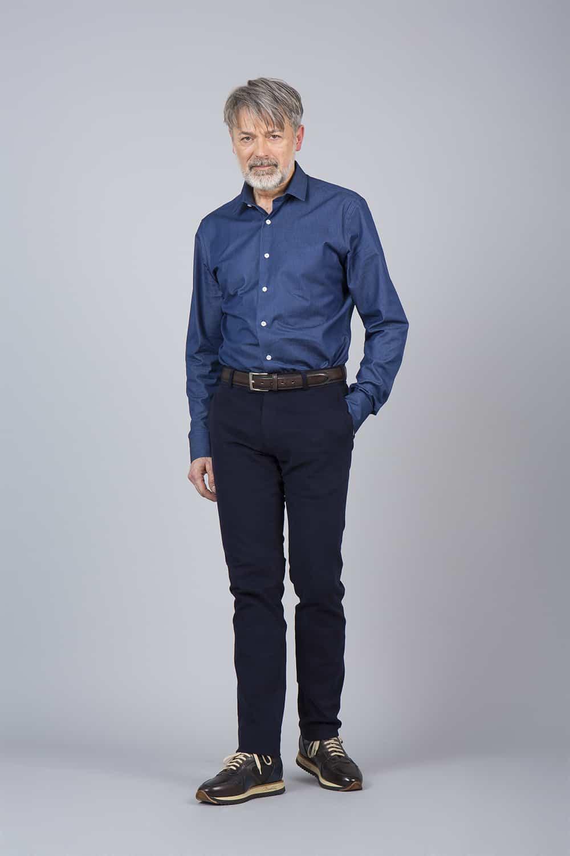 HP1 – Pantalon Chino