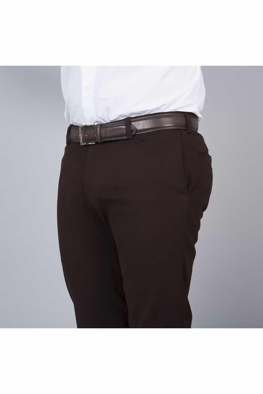 pantalon veste hiver chino