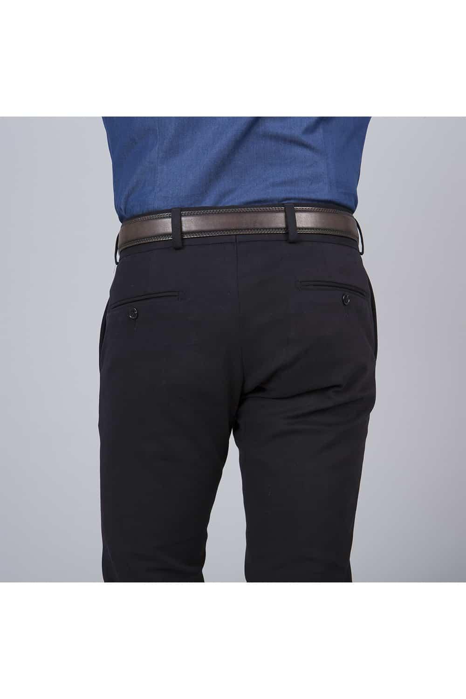 pantalon achat tailleur paris