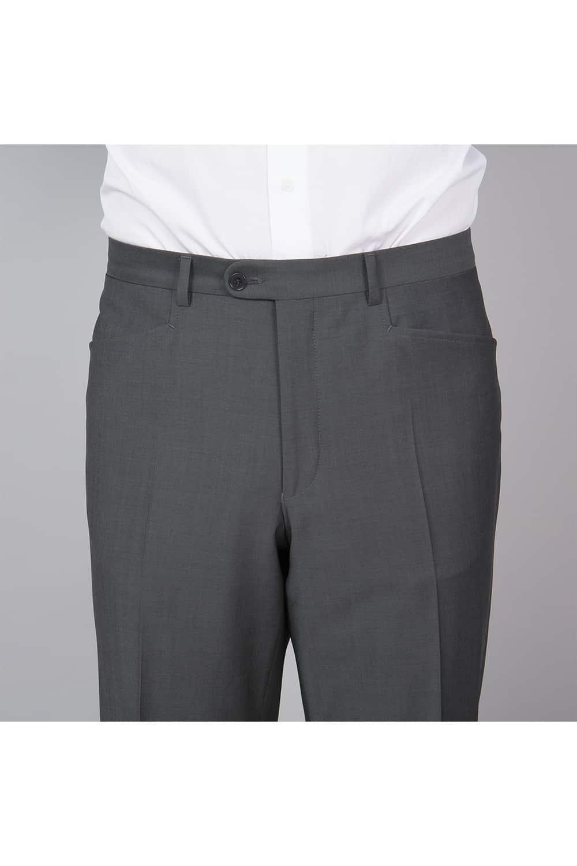 pantalon ceinture poches