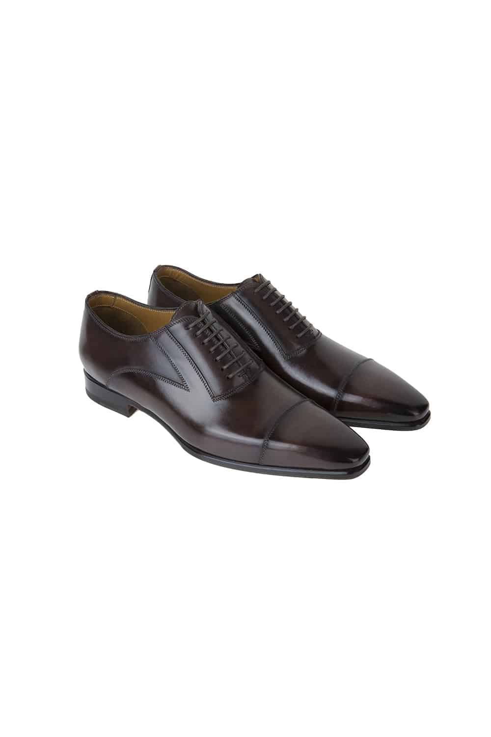 chaussures costumes marcon
