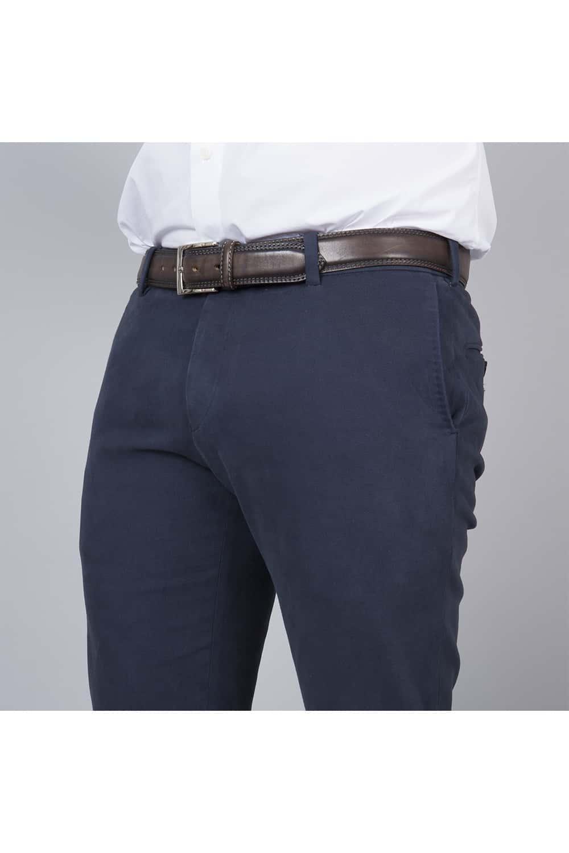 face pantalon veste hiver
