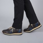 chaussures tailleur paris