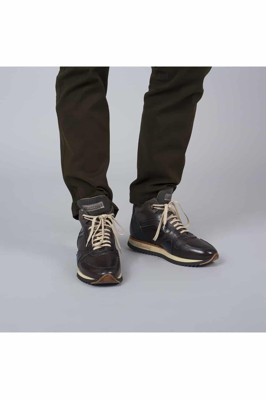 chaussures parka tailleur paris