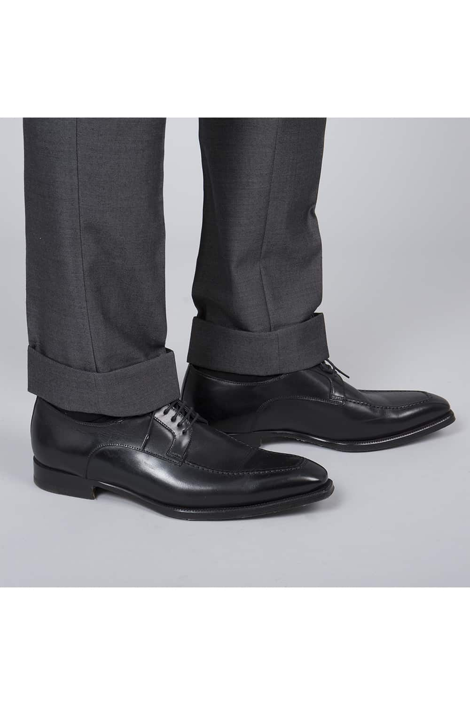 chaussures costume soie tailleur paris