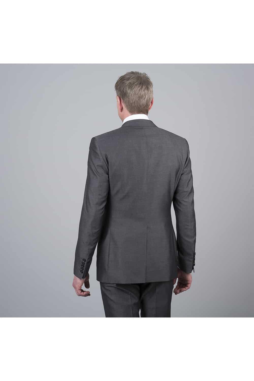 costume soie tailleur paris